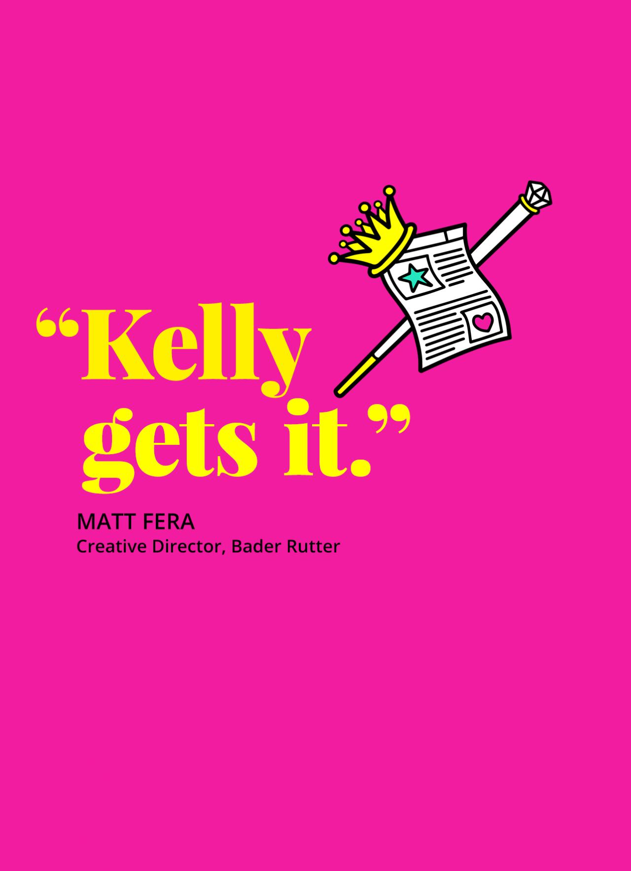 Matt_quote_pink