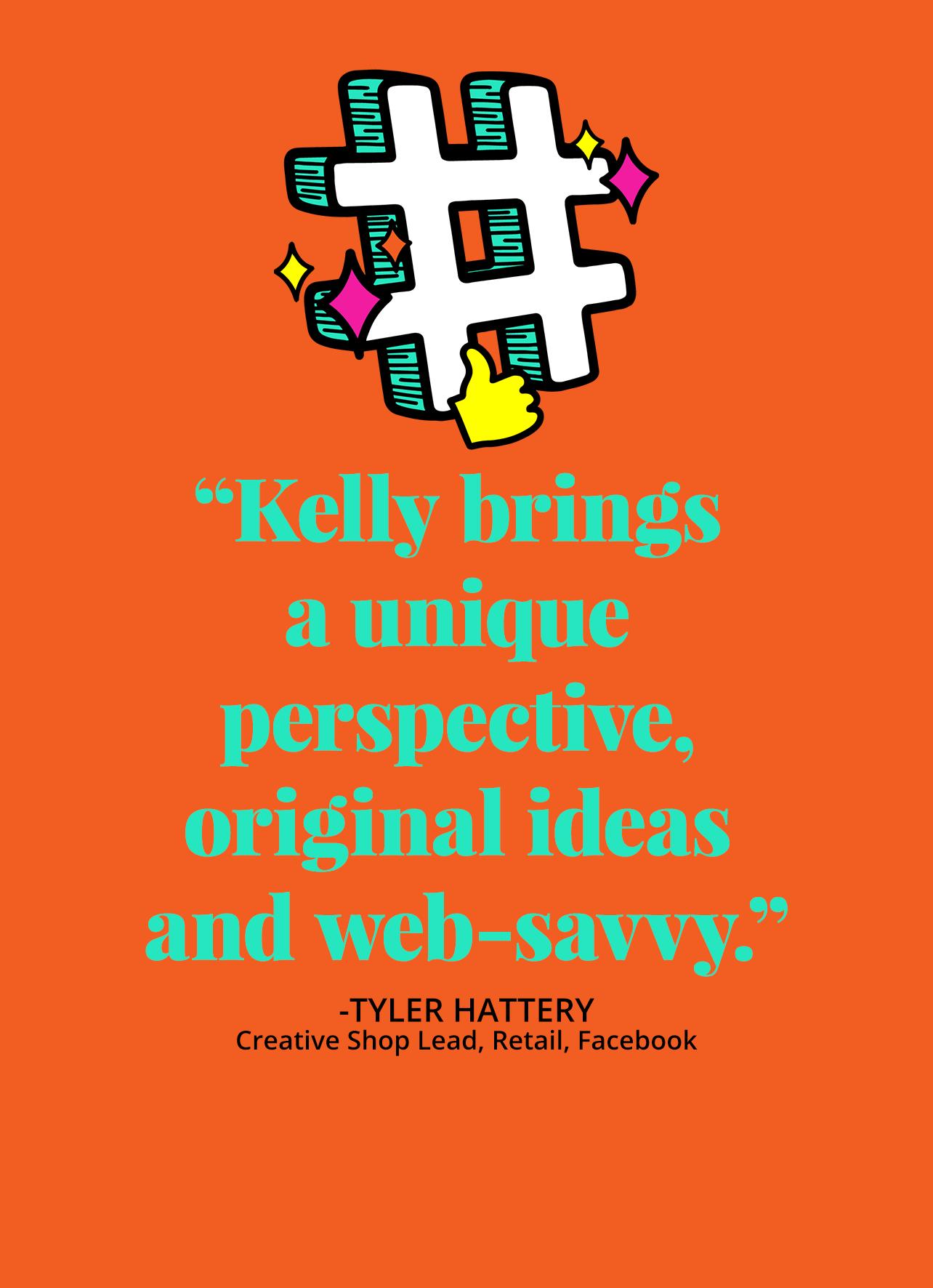 Tyler_quote_orange